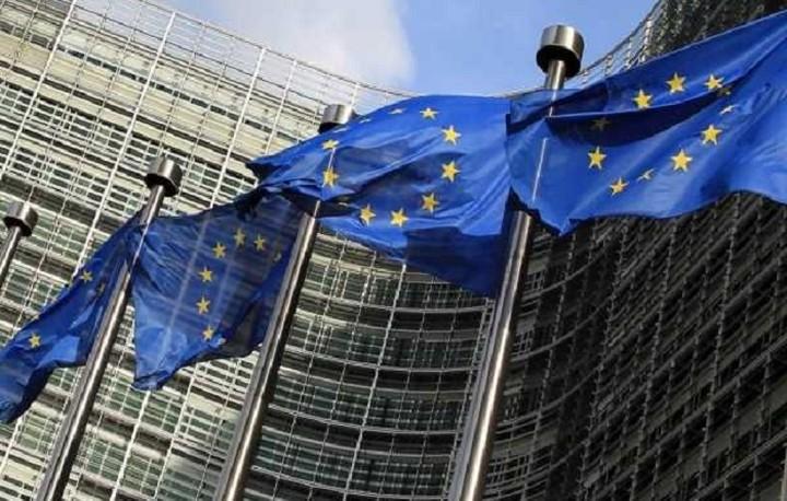 Βρυξέλλες: Εφικτή η ολοκλήρωση σε τεχνικό επίπεδο της αξιολόγησης