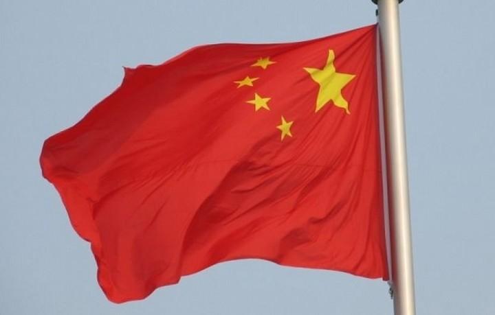 Ανακάμπτει ξανά μετά από καιρό η κινέζικη οικονομία