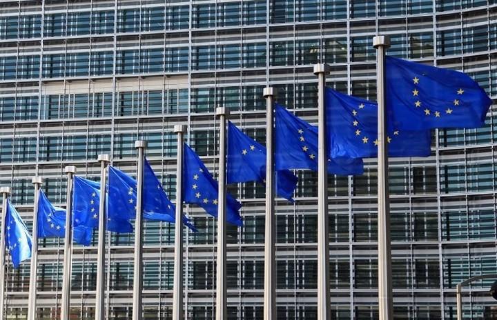 Koμισιόν: Απόφαση του Ντάισελμπλουμ είναι η σύγκληση του Eurogroup