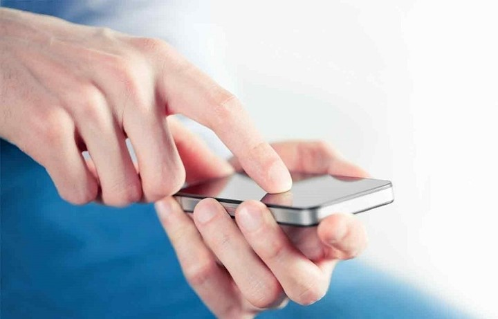 Smartphone αξίας €20.000 - Τι λειτουργίες έχει