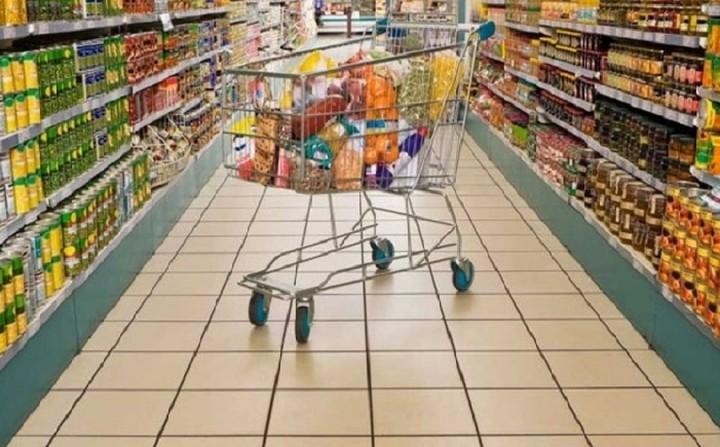 Ποια αλυσίδα σούπερ μάρκετ αυξάνει τους μισθούς