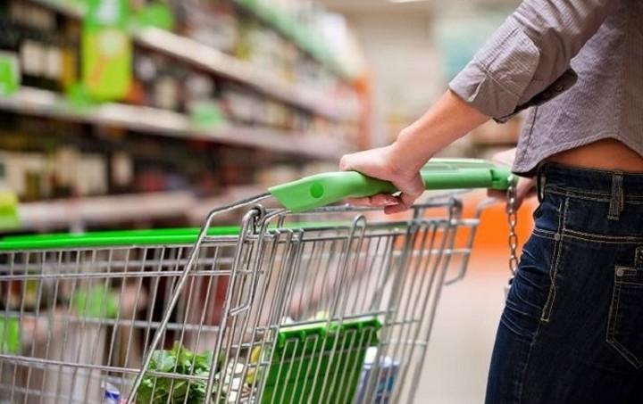 Ποια αλυσίδα σούπερ μάρκετ κινδυνεύει με χρεοκοπία