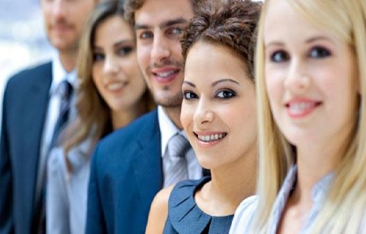 Νέο πρόγραμμα για άνεργους νέους 15 έως 29 ετών - Οι λεπτομέρειες