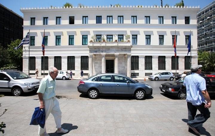Ο Δήμος Αθηναίων προσφέρει 68 θέσεις εργασίας