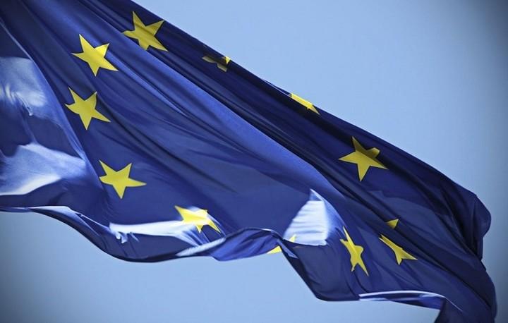 Οι ευρωπαϊκές χώρες με το υψηλότερο βιοτικό επίπεδο -Σε ποια θέση βρίσκεται η Ελλάδα