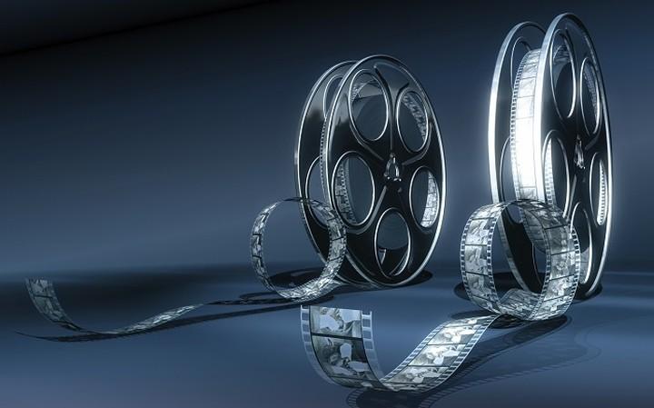 Εξαγοράστηκε μια από τις μεγαλύτερες εταιρίες κινηματογραφικών παραγωγών
