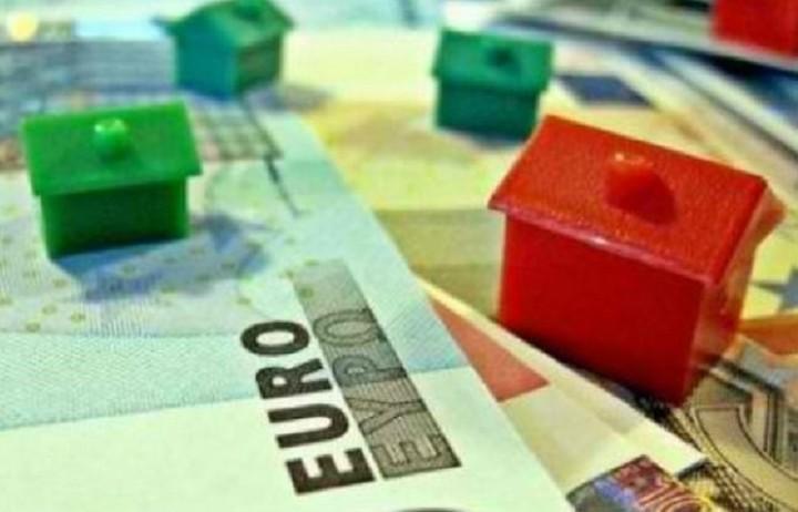 Ποια «κόκκινα» δάνεια μπαίνουν σε καθεστώς προστασίας