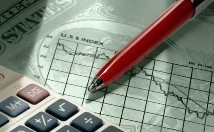 Τι ζητούν οι τραπεζίτες για να πουλήσουν τα κόκκινα δάνεια