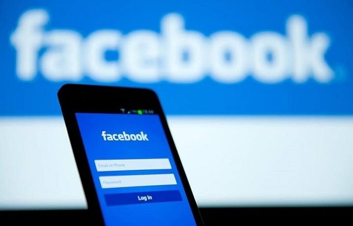 Πως το Facebook θα φτάσει να αξίζει μια μέρα ένα τρισεκατομμύριο δολάρια