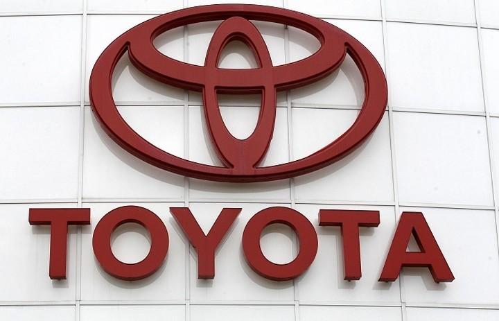 Ανακαλούνται 976 οχήματα Toyota - Δείτε ποια μοντέλα