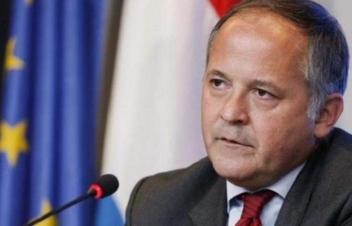 ΕΚΤ: Θα υπάρξει μια ανακούφιση χρέους για την Ελλάδα