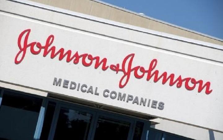 Η δικαστική ήττα της Johnson &Johnson και η «χρυσή» αποζημίωση