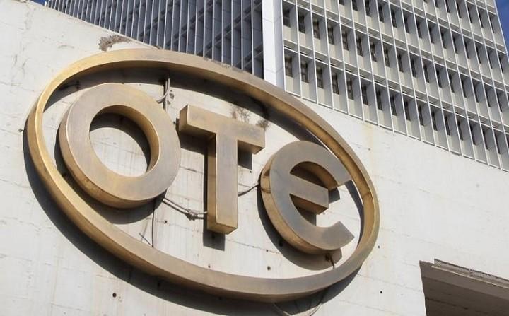 ΟΤΕ: Κέρδη 33,9 εκατ. ευρώ στο α΄τρίμηνο