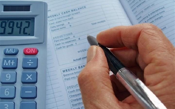 Σε φόρους «πηγαίνει» έως και το 55% του εισοδήματος