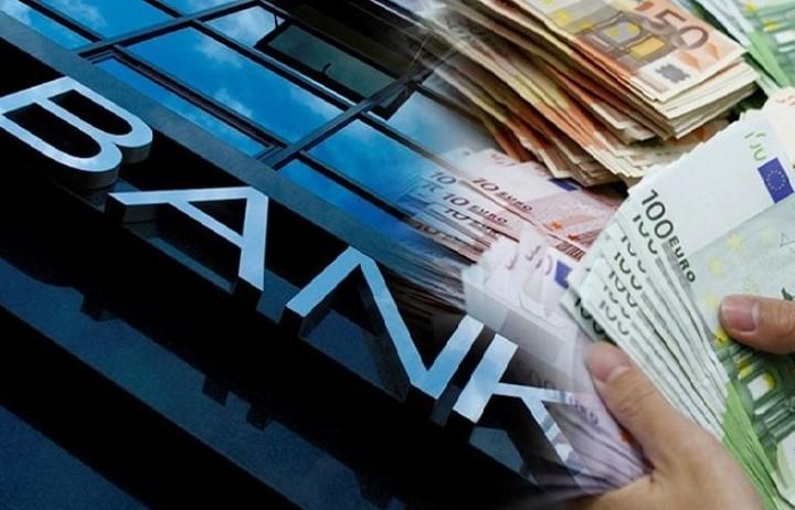 Έρχεται φόρος στις τραπεζικές συναλλαγές