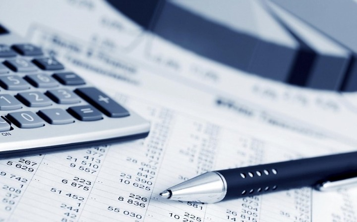 Aφορολόγητο όριο 9.545 ευρώ στους μη μισθωτούς