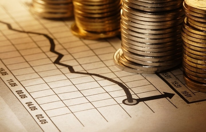 Ιδού τι χαρτιά απαιτούνται για να γίνει μια επένδυση στην Ελλάδα