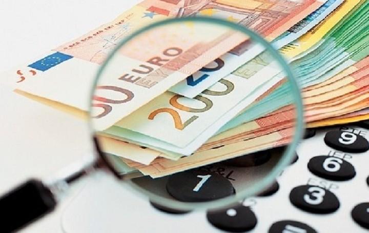 Τα νέα βάρη για τα χαμηλότερα εισοδήματα – Όλος ο κατάλογος