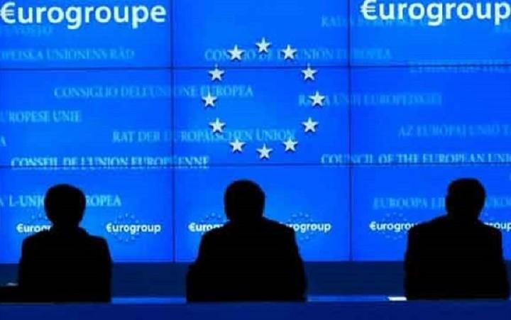 Η βιωσιμότητα του ελληνικού χρέους στην ατζέντα του Eurogroup της 9ης Μαΐου