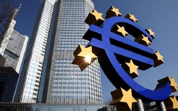 Μείωση του ορίου ELA για τις ελληνικές τράπεζες