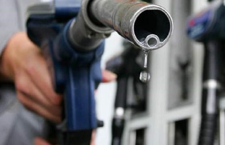 Η εταιρία καυσίμων που εν μέσω κρίσης μεγαλώνει το δικτυο της