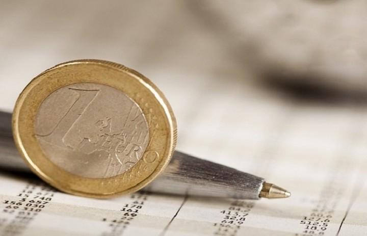 Πού θα φτάσουν τα επιτόκια των προθεσμιακών καταθέσεων