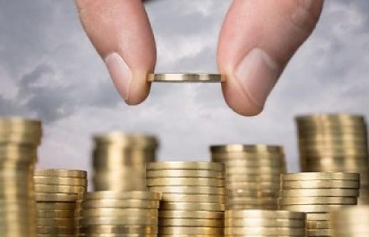 Ποια πολυεθνική ρίχνει 25 εκατ. ευρώ στην ελληνική αγορά - Το νέο εργοστάσιο