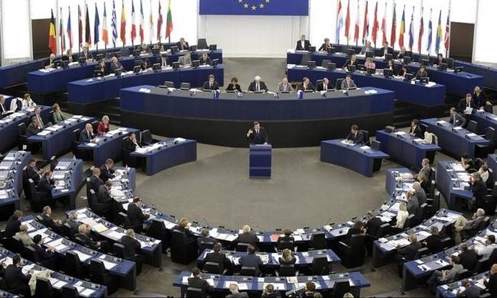 Στο επίκεντρο του Ευρωκοινοβουλίου η πορεία των διαπραγματεύσεων Ελλάδας-Θεσμών