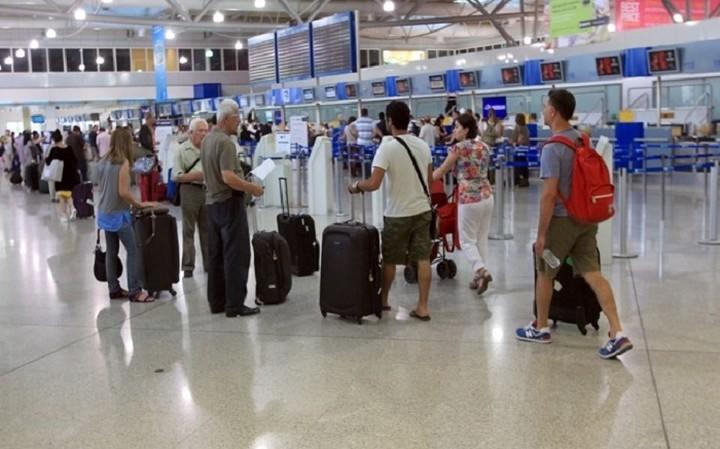 Ρεκόρ επισκεπτών για το «Ελευθέριος Βενιζέλος»