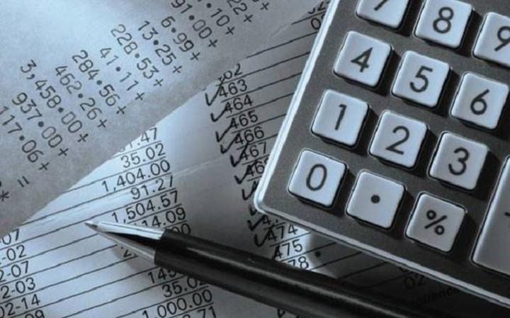 Tα φορολογικά μέτρα που θα ισχύσουν από την Κυριακή