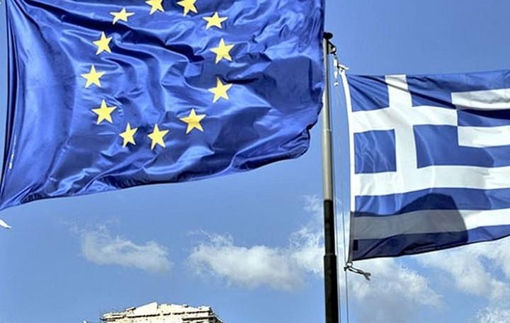Πρόωρες εκλογές βλέπει στην Ελλάδα ο Economist