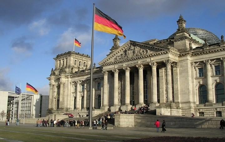 Βερολίνο: Η συμφωνία εντός του Μαΐου είναι -και πρέπει να είναι- εφικτή