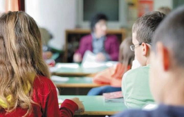 Τι επιπτώσεις έχουν οι αλλαγές στο ολοήμερο σχολείο