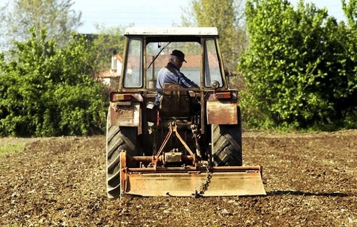 Επιδότηση έως 22.000 ευρώ σε αγρότες - Ποιοι δικαιούνται
