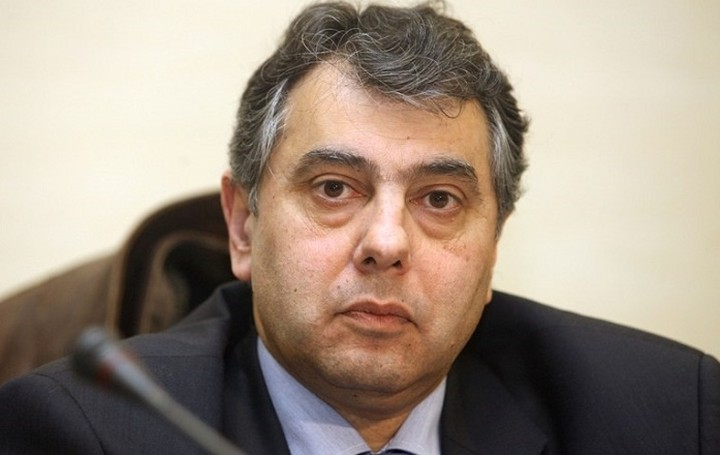 Κορκίδης: Τα μέτρα δεν θα μπορούν να πληρωθούν ούτε από τους συνεπείς φορολογούμενους