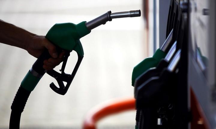 Πόσο θα κοστίζουν οι τιμές στα καύσιμα από την 1η Ιουνίου