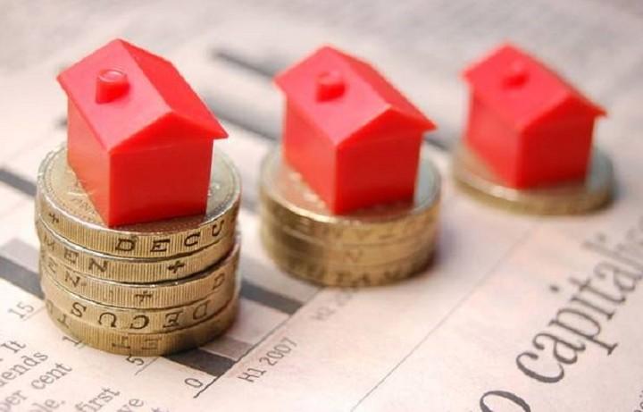 Όλα τα κόκκινα δάνεια πωλούνται σε funds - Ποια εξαιρούνται