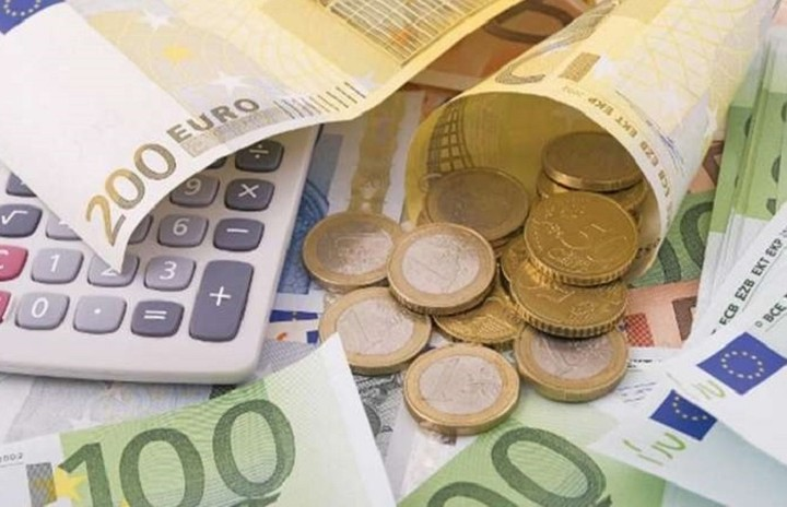 """Τι είναι ο """"αυτόματος κόφτης"""" και πώς θα λειτουργήσει - Τα επόμενα βήματα μετά το Eurogroup"""