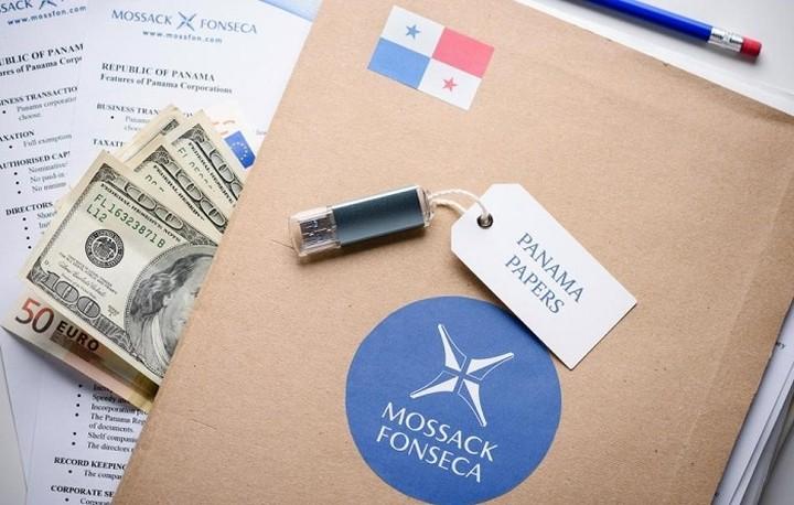 Panama Papers: 400 Ελληνες με 223 offshore