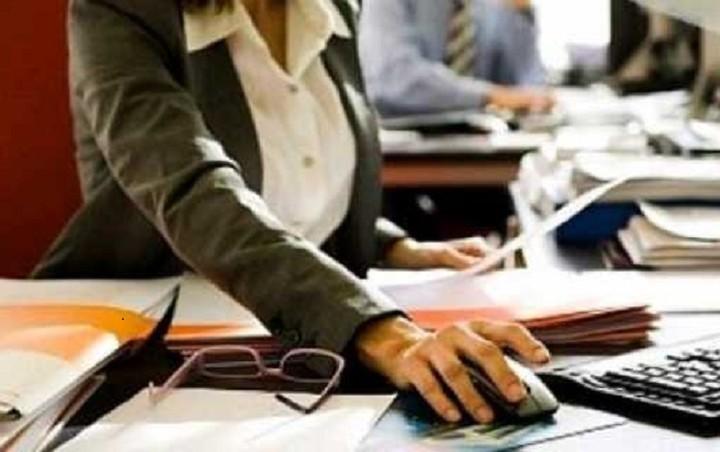 Προκήρυξη του ΑΣΕΠ για 2.135 προσλήψεις στο Δημόσιο- Ποιους αφορά