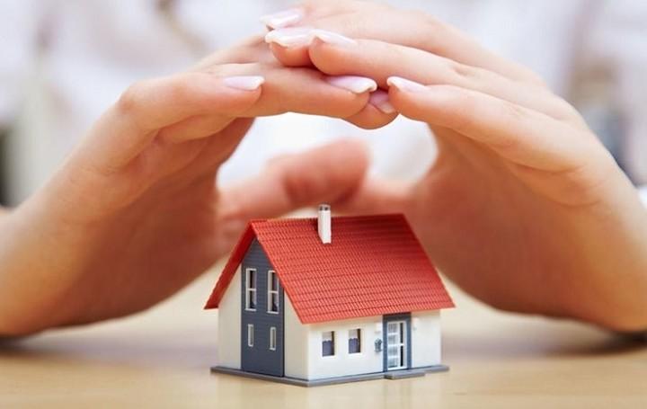 Παράταση στην πώληση των «κόκκινων» δανείων