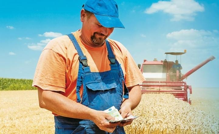 Πώς θα φορολογείται το αγροτικό εισόδημα