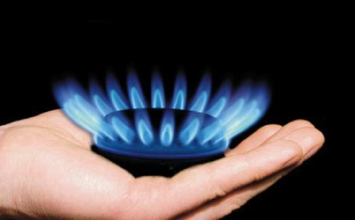 Προσφορές από σήμερα για νέες συνδέσεις φυσικού αερίου