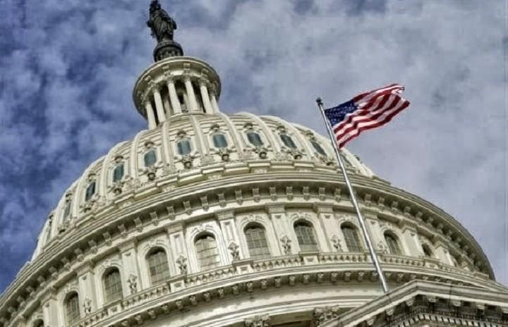 ΗΠΑ: Χωρίς αναδιάρθρωση του ελληνικού χρέους δεν υπάρχει καμία βιώσιμη λύση