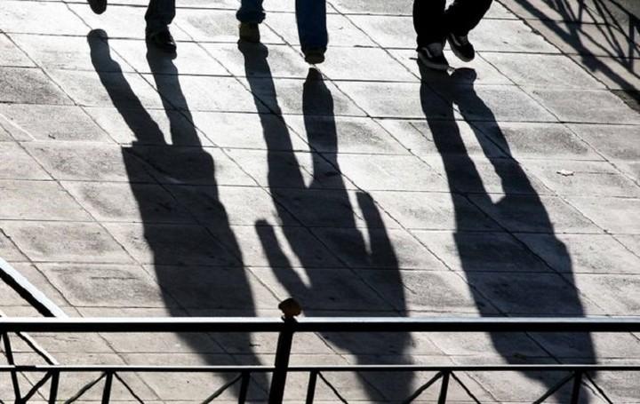 Έρχονται δύο νέα προγράμματα για 23.000 ανέργους