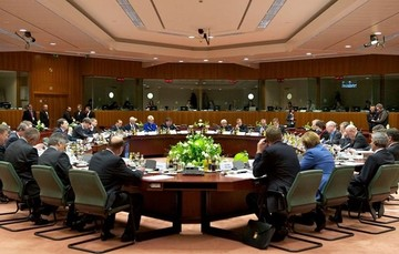 Euroworking Group: Δυσκολεύει η συμφωνία για το χρέος