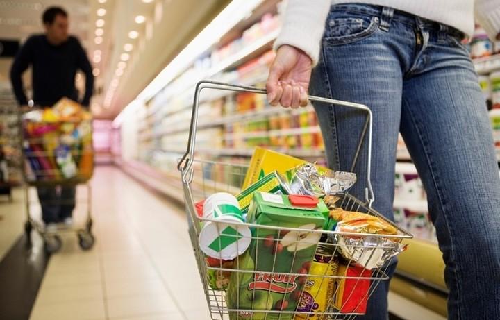 Νέα γενιά καταστημάτων από γνωστή αλυσίδα σουπερμάρκετ -Το επενδυτικό σχέδιο