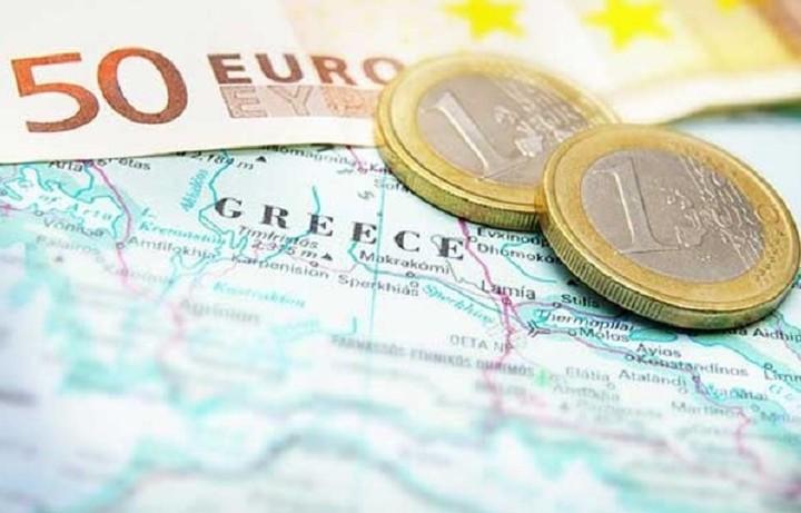 Έρχονται τρεις επενδύσεις αξίας 814 εκατ. ευρώ και φέρνουν 500 θέσεις εργασίας