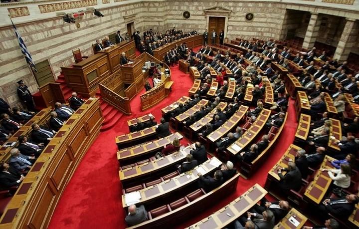 Δημοσιεύτηκε σε ΦΕΚ το νέο Φορολογικό και Ασφαλιστικό - Όλος ο νέος νόμος