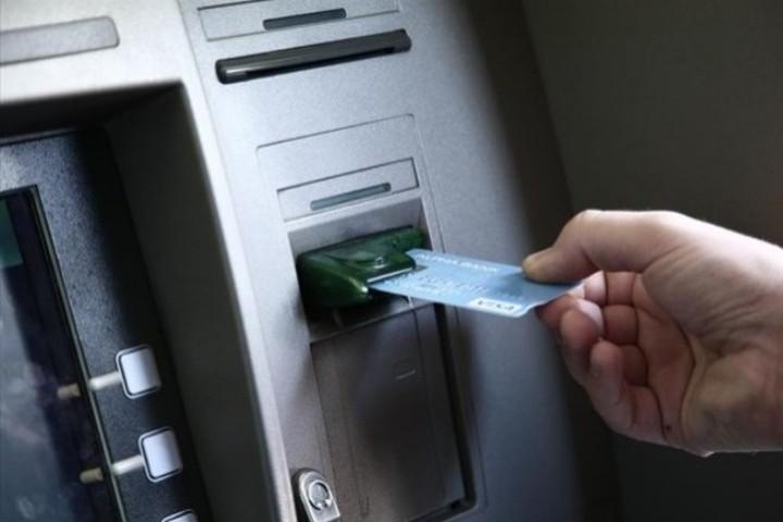 Τι αλλάζει με τον διαχωρισμό νέου και παλαιού χρήματος στα Capital controls